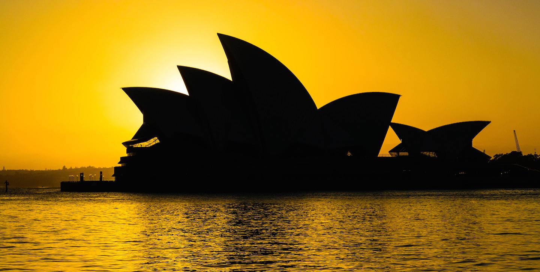 sydney-opera-house-clint-sharp-via-flickr