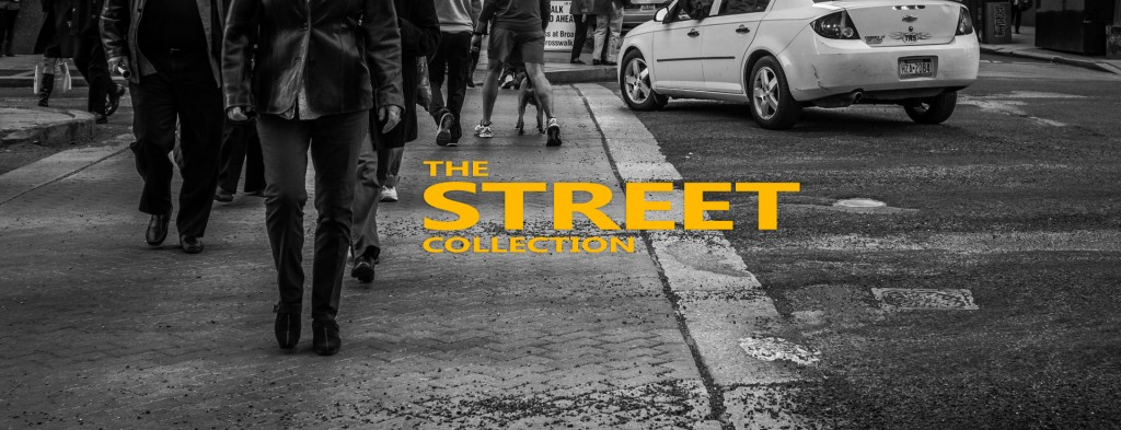 the-street-collection-header-background