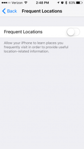 ios-iphone-frequent-locations-slider